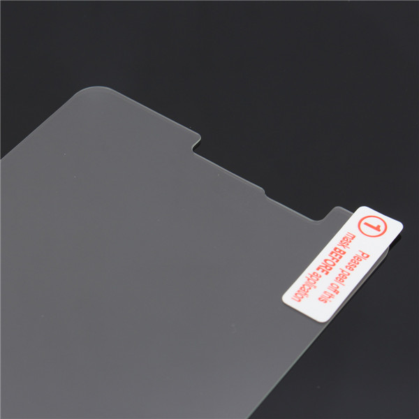 Tempered Glass Guard Film Screen Protector For HuaWei Ascend Mate 7