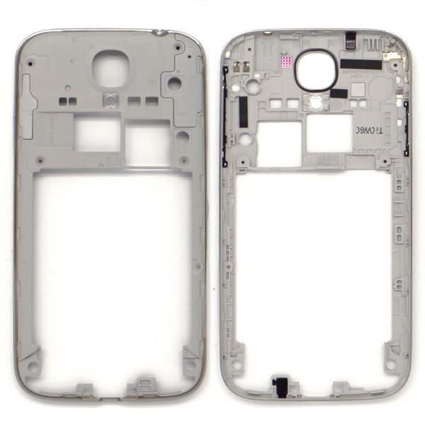Middle Frame Housing Repair For Samsung Galaxy S4 I9505