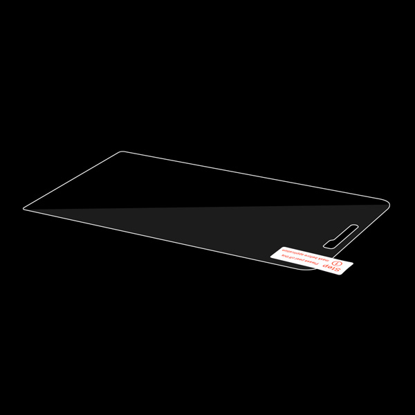 Anti-Explosion Tempered Glass Screen Protector Film For ASUS ZenFone 5