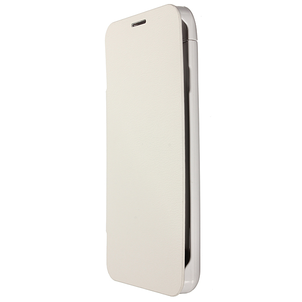 4200mAh Backup Battery Charger Cover For Samsung Galaxy Note 3