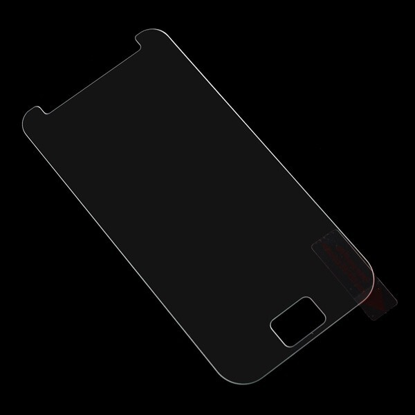 Gorilla Tempered Glass Screen Protector For Samsung Galaxy S3 i9300