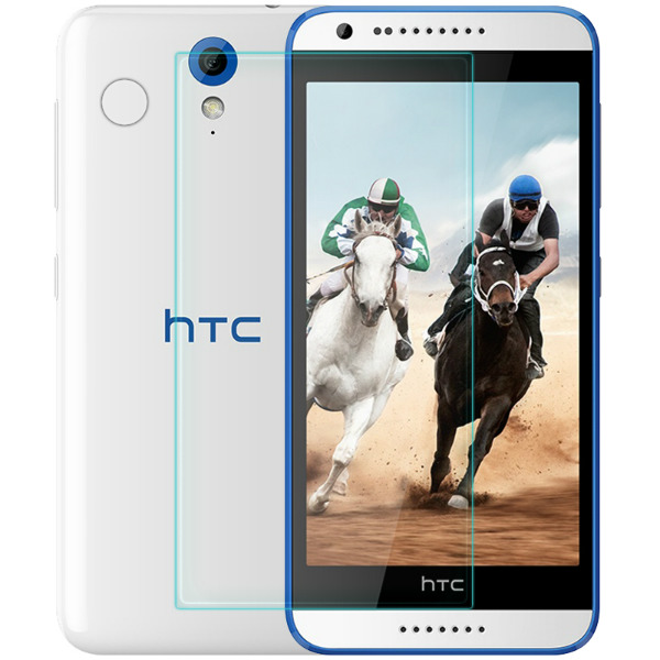 NILLKIN Tempered Glass Screen Protector For HTC Desire