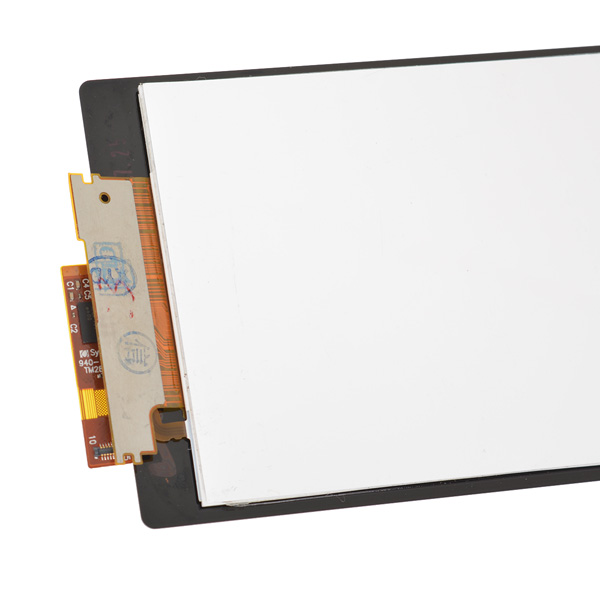 Original Touch Screen Repair Parts For Sony Xperia LT39h