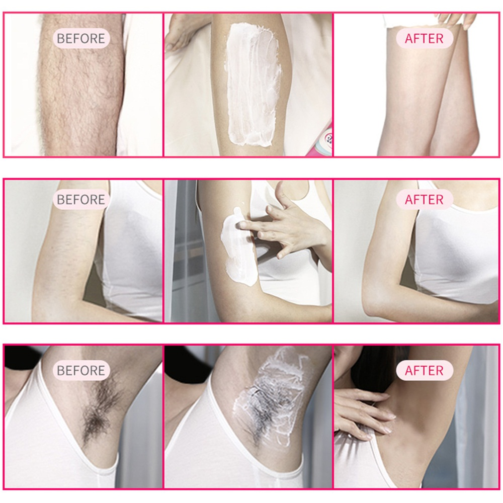 aivoye full body hair removal cream hair growth inhibitor at Tanning Lotion Before and After aivoye full body hair removal cream hair growth inhibitor