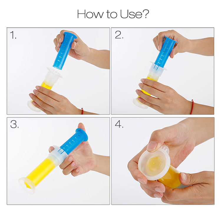 Toilet Cleaning Gel Remove Stain Air Fresher Scrubbing Bubbles Household Cleaning Tool