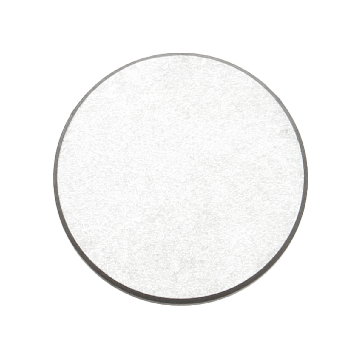 20x2mm Molybdenum Laser Reflection Lens High Power For Engraving Machine