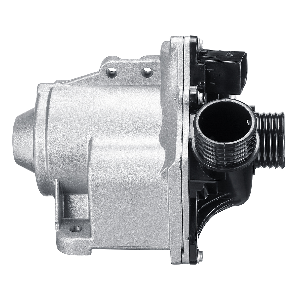 Electric Engine Water Pump For BMW 335i 135i 135is 335is 535i 740i