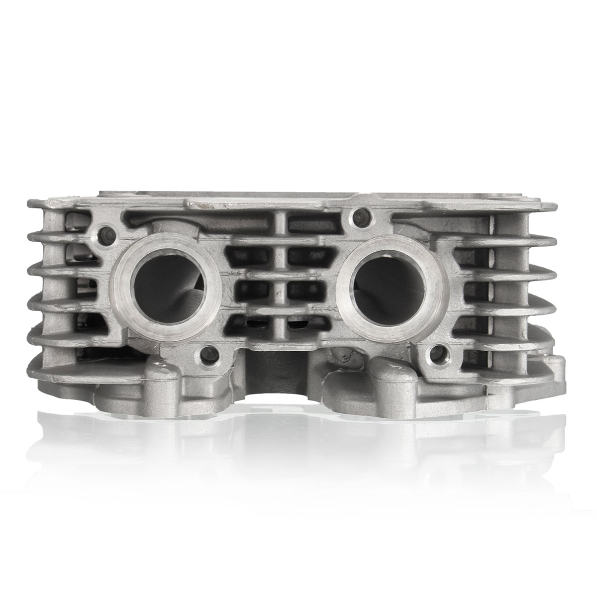 Cylinder Head Valve Cover For Motorcycle Honda XR400R 1996-2004 12200-KCY-670