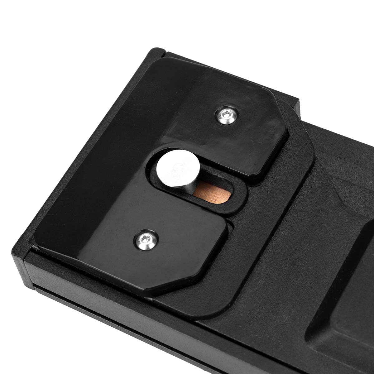 TERIS TX-VCT-14 Video Camcorder Camera Quick Release Plate Adapter VCT-14 Type for Camera Tripod
