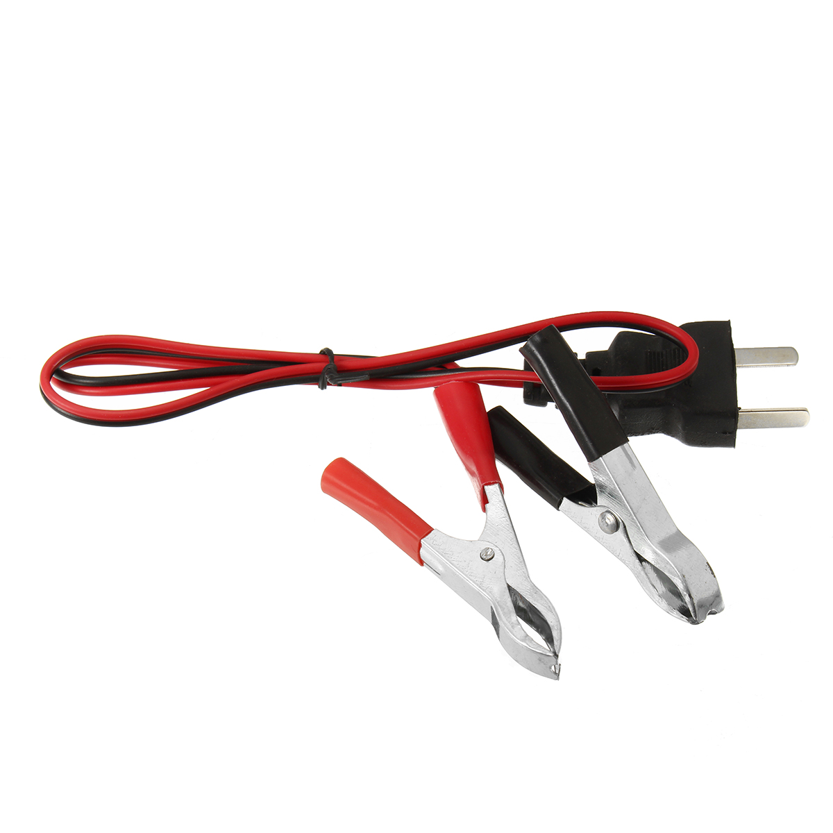 Gas Generator 12V Charging Cord Cable For Yamaha ET950