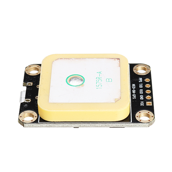 GPS Module APM2.5 With EEPROM Navigation Satellite Positioning For 51 MCU Arduino STM32