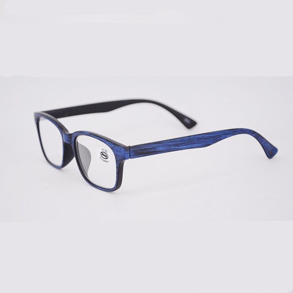 Men Women Lightwight Reading Glasses