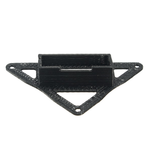 Camera Frame Mount For Eachine TX01 TX02 FPV NTSC Camera E010 E010C E010S Blade Inductrix Tiny Whoop