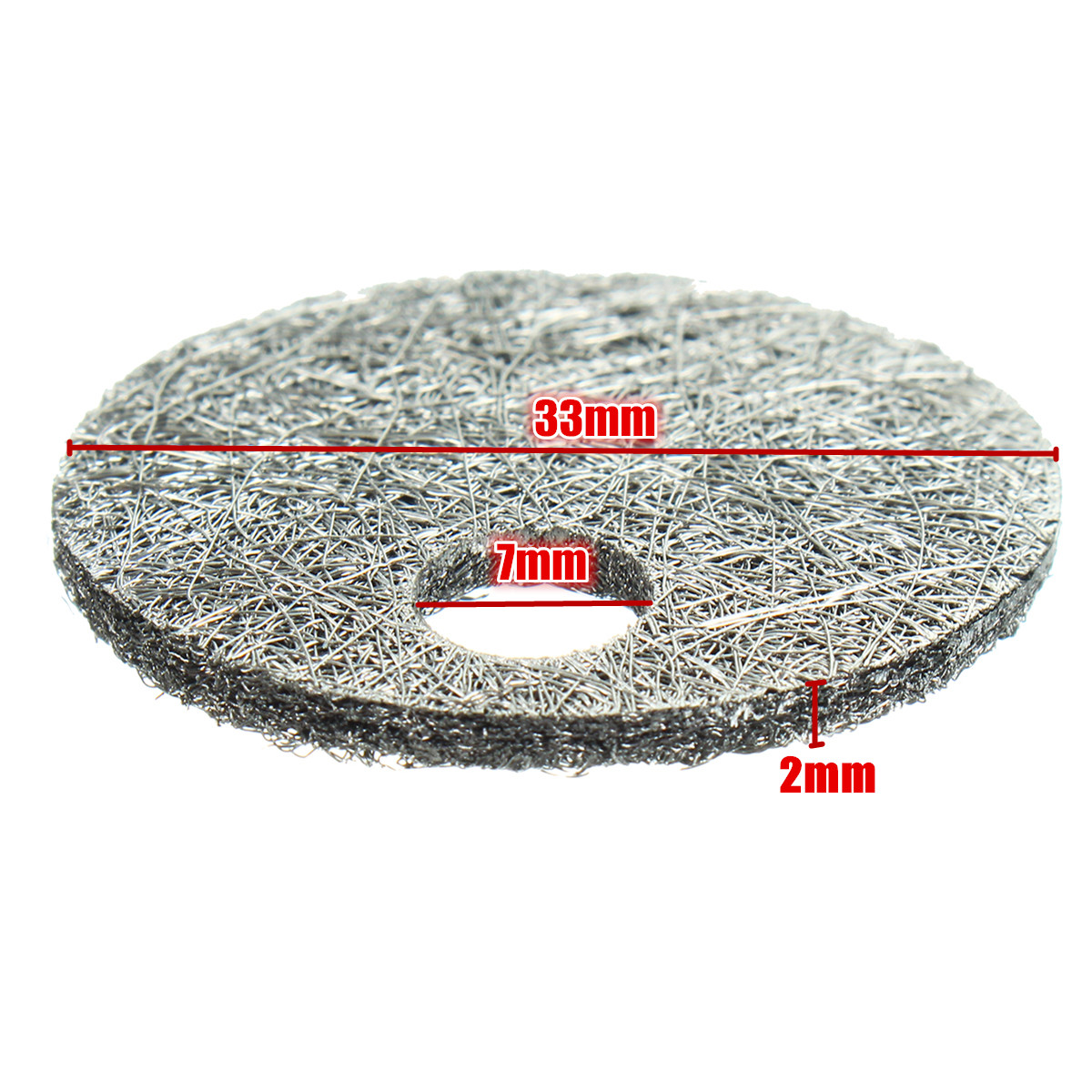 Car Heater Combustion Chamber Filter For Webasto Air Top 2000 ST