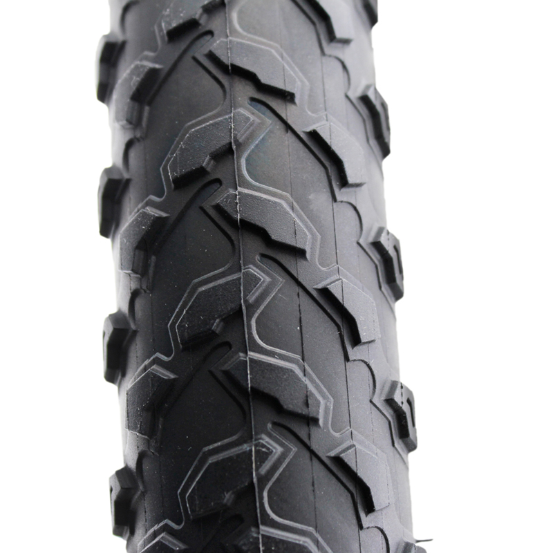 CHAOYANG SUPER LIGHT XC 299 26/29/27.5*1.95 Foldable Mountain Bike Tyre Bicycle Ultralight MTB Tire Cycling Bicycle Tyres