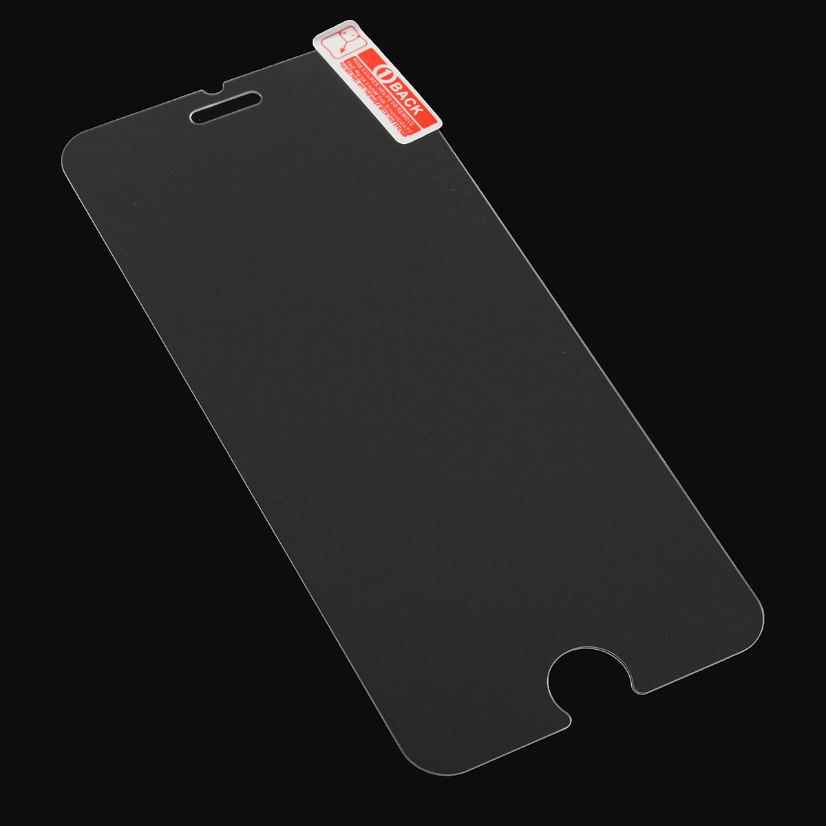 0.26mm 9H Clear Tempered Glass Film Screen Protector for iPhone 7/8