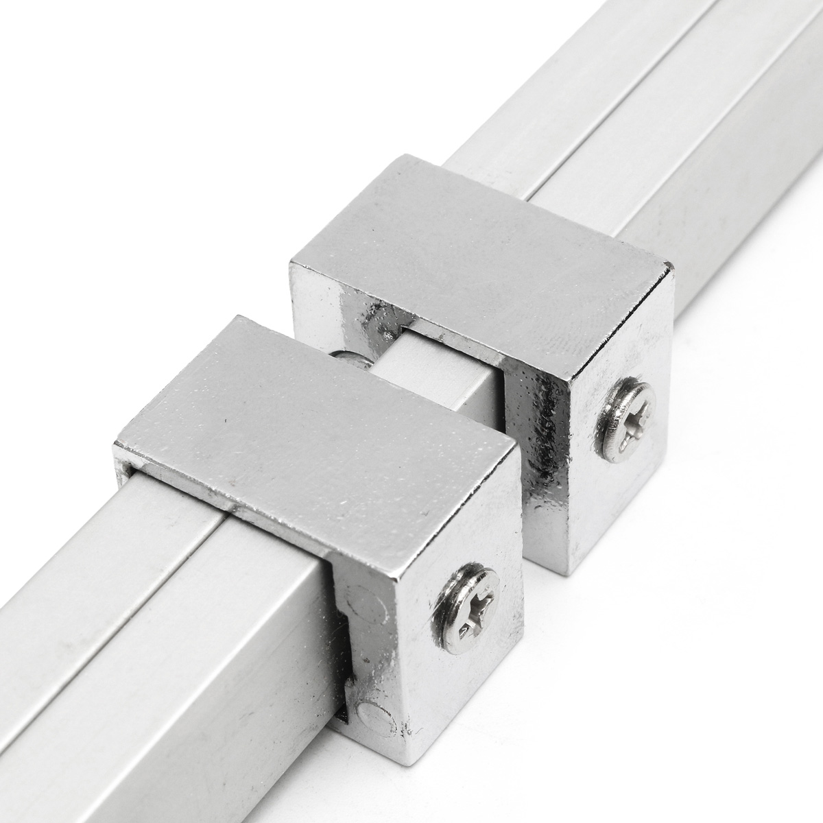 Arm Mechanism Hinges Vertical Swing Lift Up Stay Pneumatic for Cabinet Door