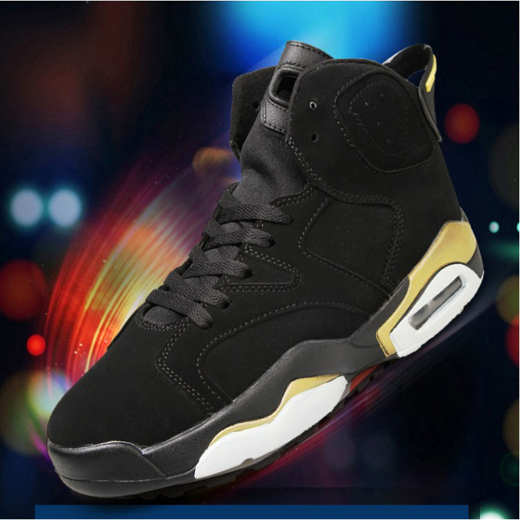 Men's Casual Sneakers Breathable Damping Cushion Lovers Running Ankle Shoes