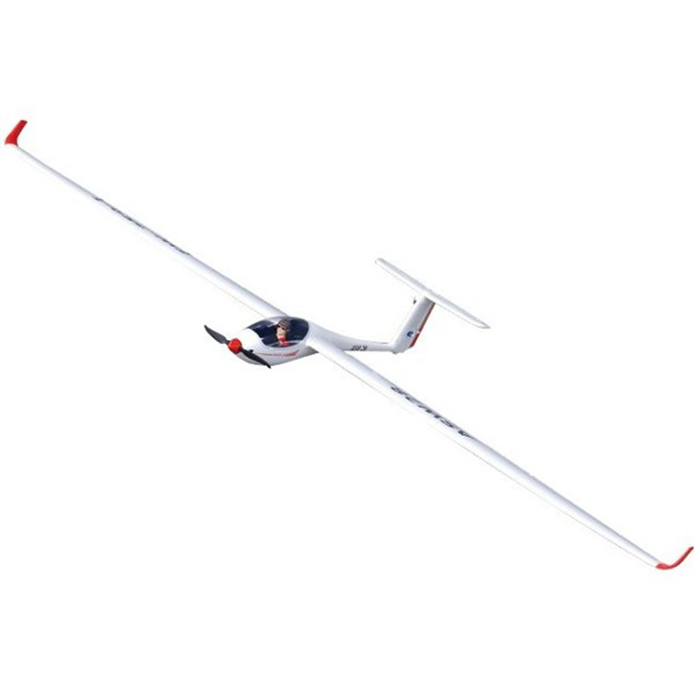 Volantex ASW28 ASW-28 V2 Sloping RC Airplane Spare Part Push Rods Set For Flap