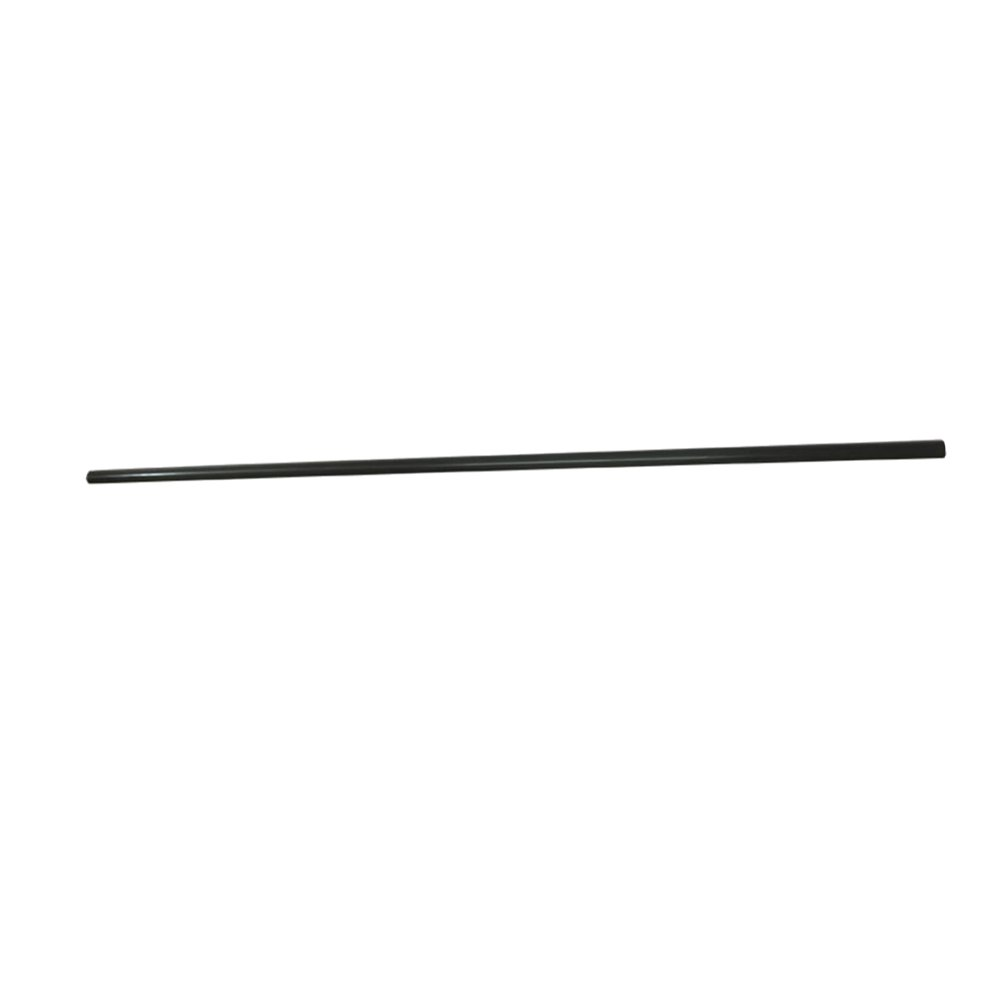 1PC 10*8*600mm Main Wing Carbon Fiber Tube For Believer 1960mm Aerial Survey Aircraft RC Airplane