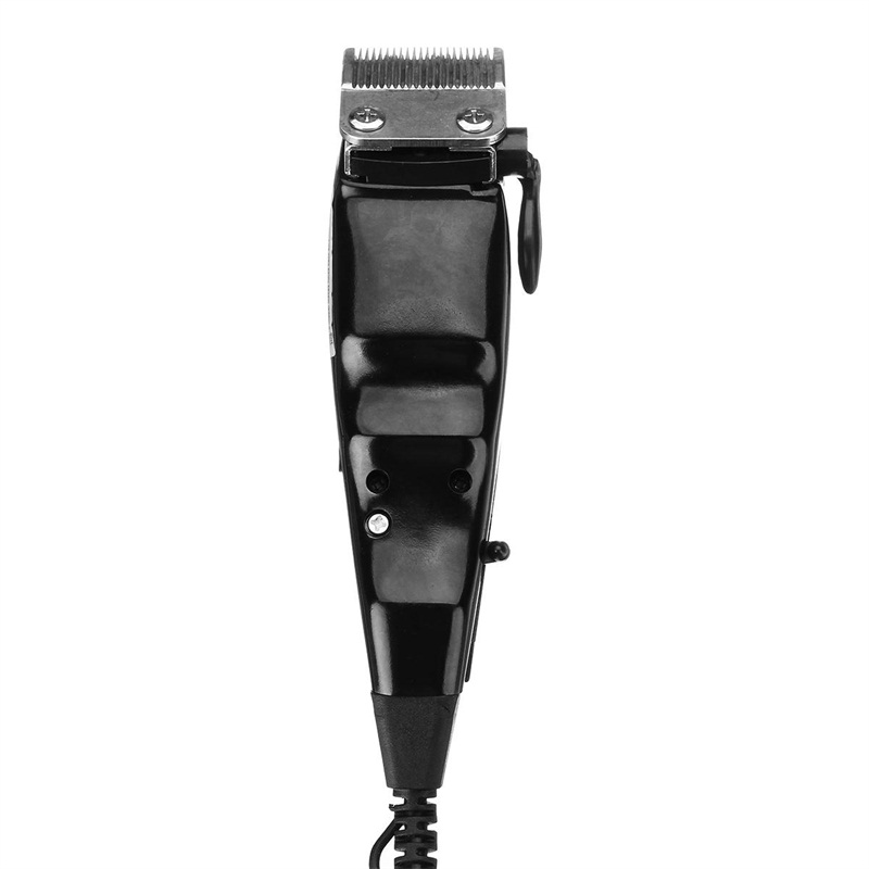 SURKER 220V Electric Men Hair Trimmer