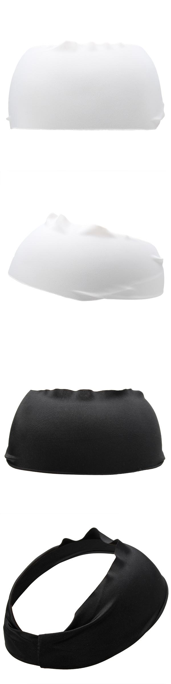 Women Sport Printed Headbrand Casual Fashion Multi Pattern Running Workout Headwear