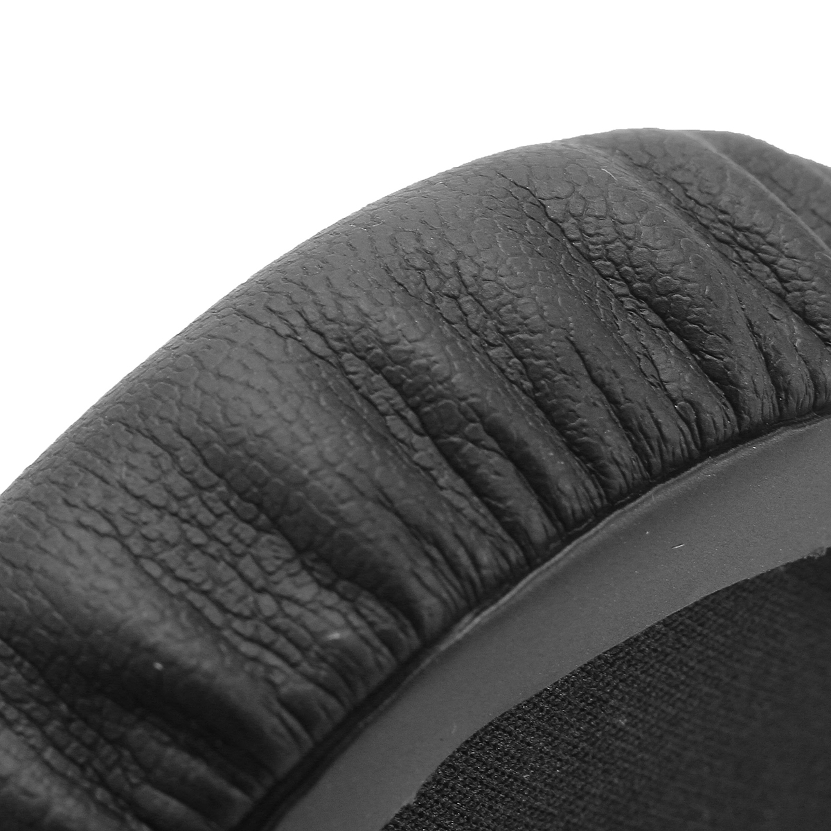 Replacement Headphone Earpads Cushion Cover Fit For JBL E40BT E40 S400 S400BT Headphones