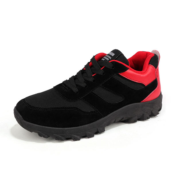Men Athletic Shoes
