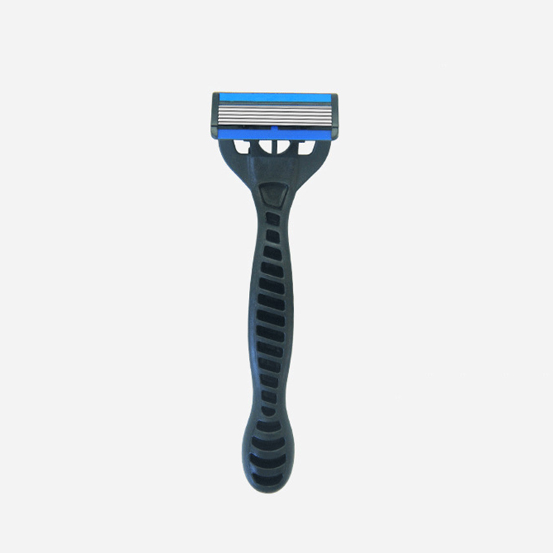 PearlMax 6 Layers Sharp Blade Shaver Razor Face Armpit