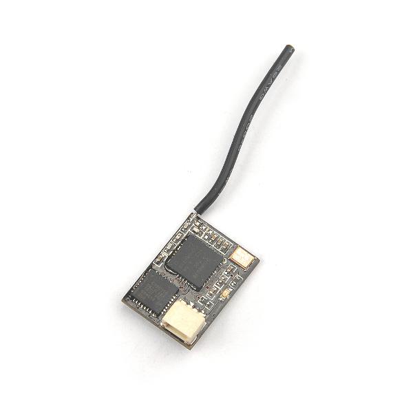 2.4G SP09X Micro DSM2/DSMX 3.3V-5V Satellite Receiver