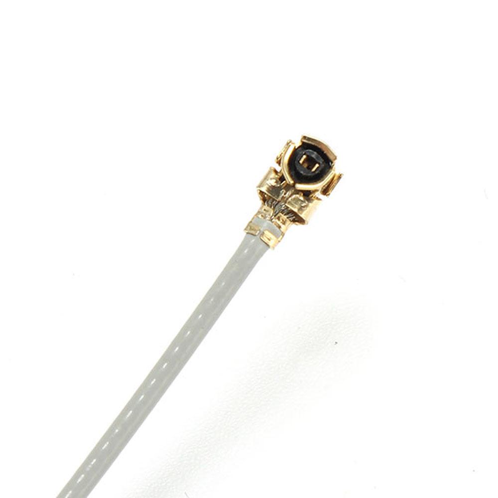 5Pcs 100mm 2.4G Receiver Antenna IPEX Port For FRSKY JR
