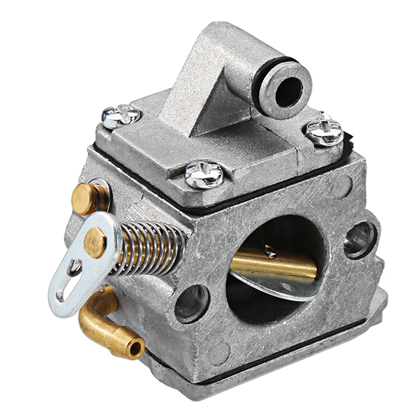 Effetool Carburetor Carb for Zama C1Q-S57B fit STIHL Ch