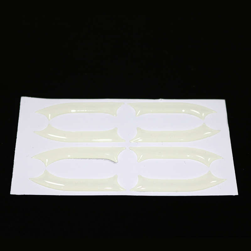 ZEROTECH Dobby RC Quadcopter Spare parts Fluorescent Arms Protective Cover