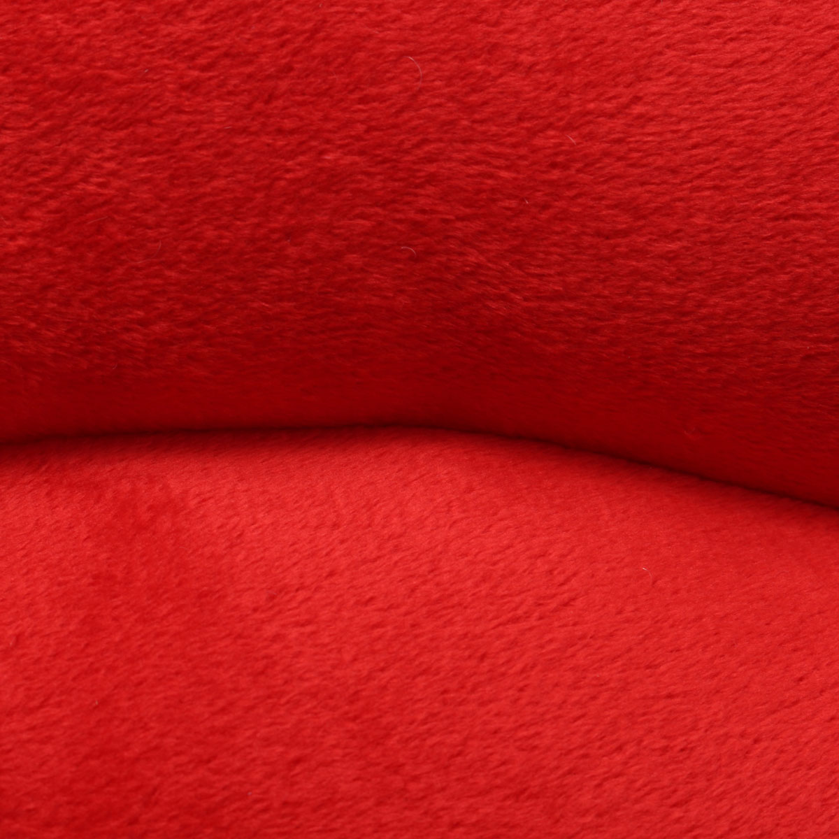 Sexy Red Pink Lip Plush Bolster Stuffed Toy Cover Sofa Decoration