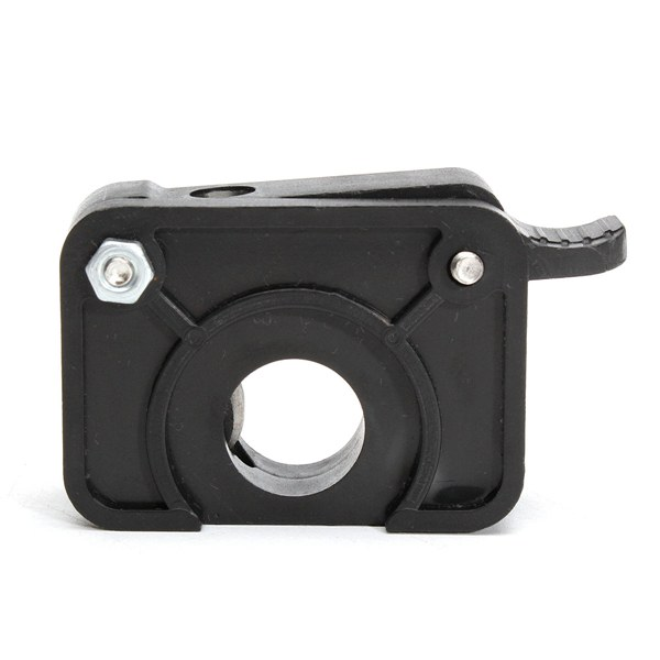 MK8/9 Dual Extruder Feed Device Part For 3D Printer 1.75mm Filament