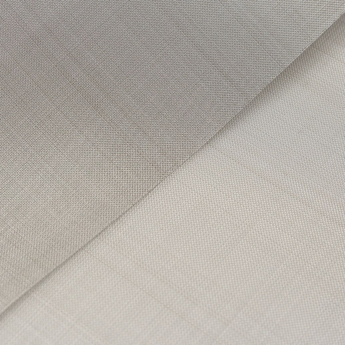 30x20cm Stainless Steel Woven Wire Filtration Grill Sheet Filter 200 Mesh
