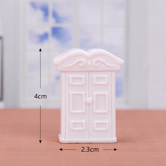 Micro Landscape Decoration DIY Meat Decoration Wardrobe Table Chair Furniture Home Bonsai Small Ornaments Resin Crafts