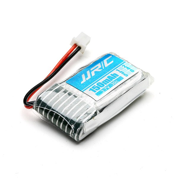 JJRC H20 H20H RC Quadcopter Spare parts 150mah Battery