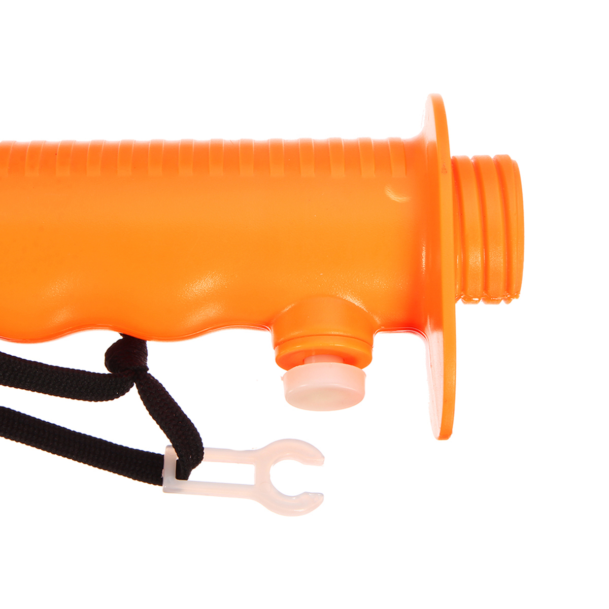 Rechargeable Livestock Cattle Pig Prod Handle Electric Animal Stock Prodder Farm