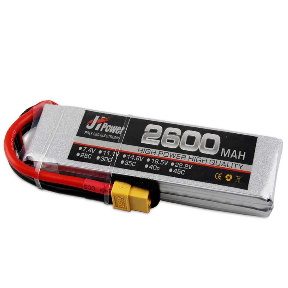 1x Rc Car Battery Buy Now