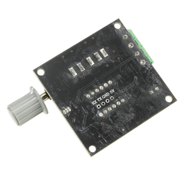 DC 12V 24V 4-20mA Digital Signal Generator Module Board