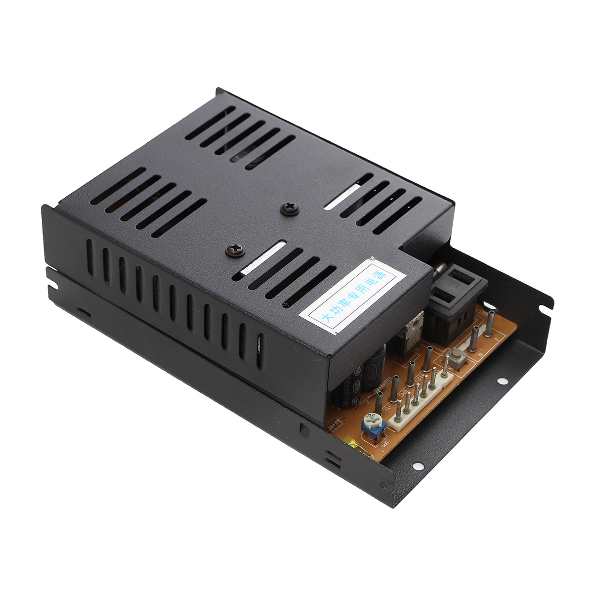 Output 5V/9A 12V/1.5A Switching Power Supply for Jamma arcade / pinball