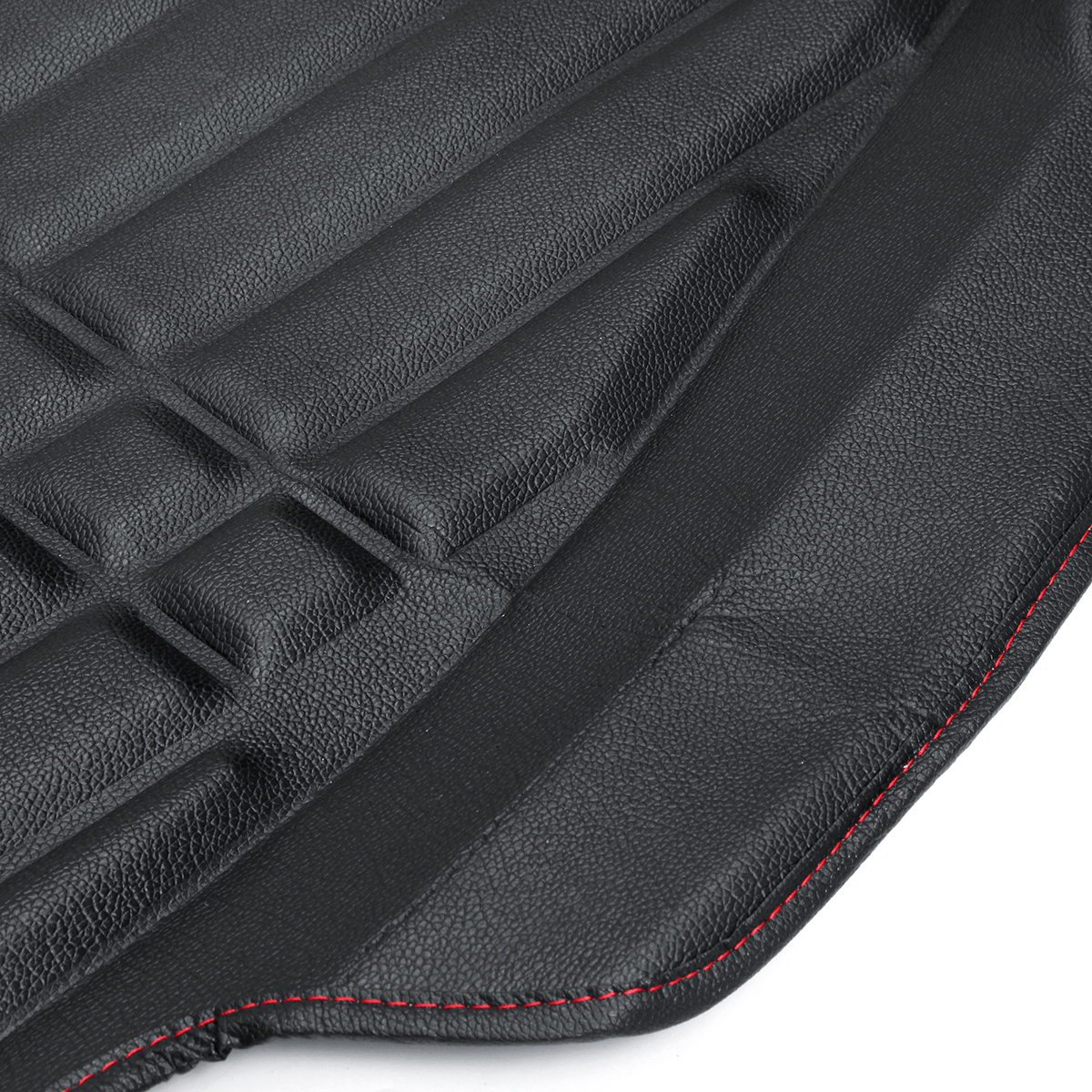 Polyethylene Car Rear Boot Trunk Cargo Dent Floor Protector Mat Tray for Mazda CX-5 2017-2018