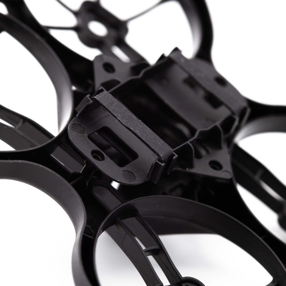 Emax TinyhawkS Spare Part 75mm Polypropylene Frame Kit for RC Drone FPV Racing - Photo: 6