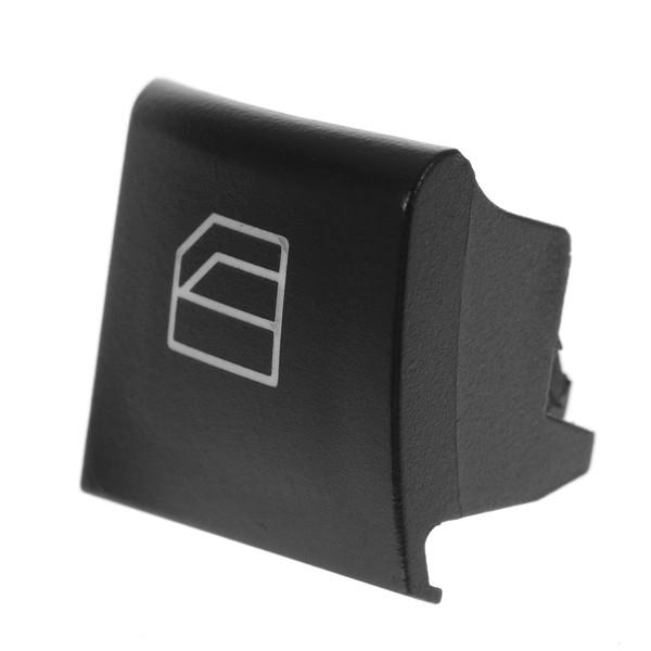 Window Switch Button Cap For Mercedes ML GL R Class W164 X164 W251
