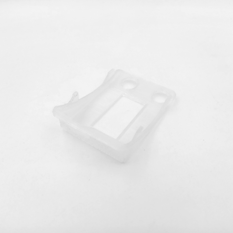 Eachine PRO58 Diversity Receiver Protective Case Cover For Fatshark Dominator Goggle