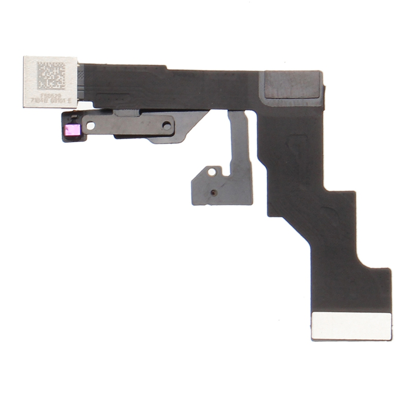 Replacement Front Camera+Proximity Sensor Light Flex Cable+Repair Tools for IPhone 6S Plus
