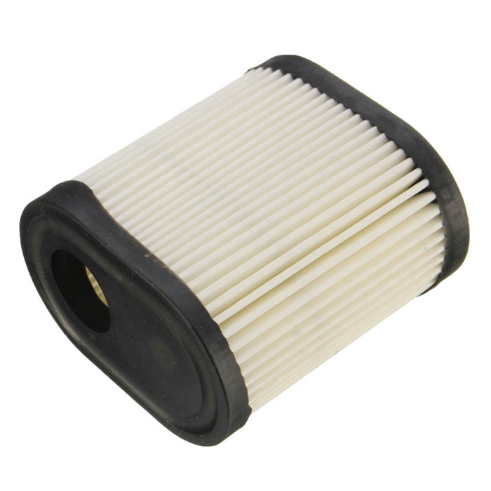 Gardening Machine Accessories Lawnmower Chain Saw Air Filter For Tecumseh 36905
