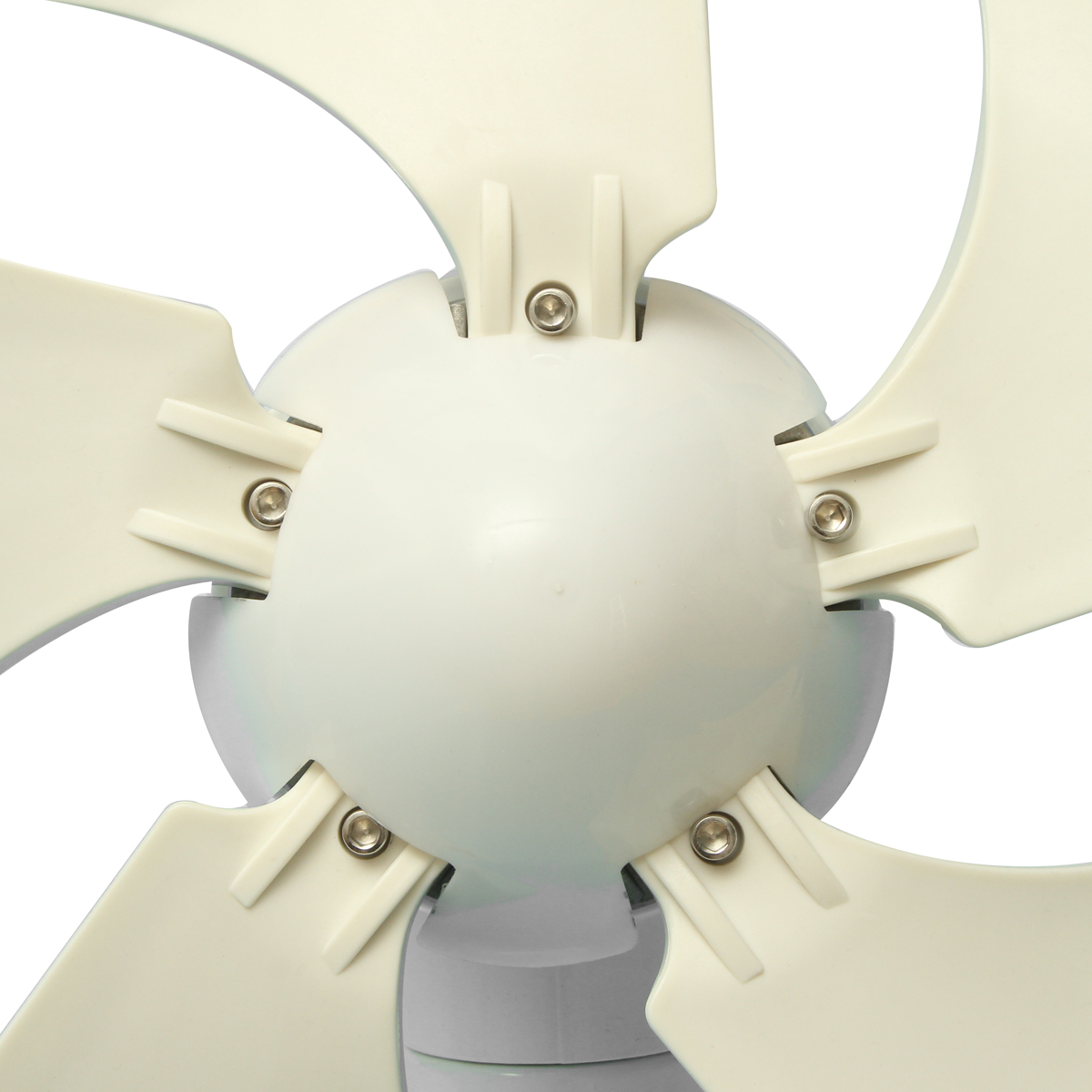400W DC 12V 24V Wind Turbine Generator With Waterproof Charge Controller with 5 Blades