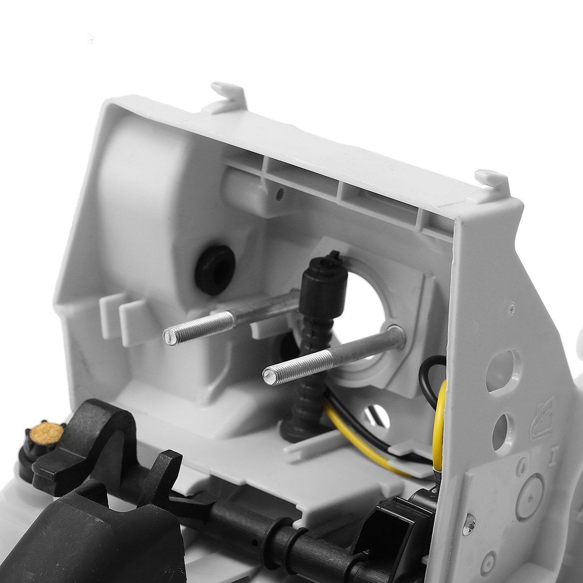 Gas Fuel Tank Housing Rear Handle Assy For STIHL MS461 MS460 046 Chainsaw